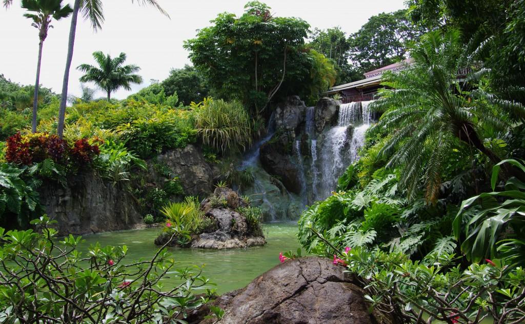 Jardin Coluche 2