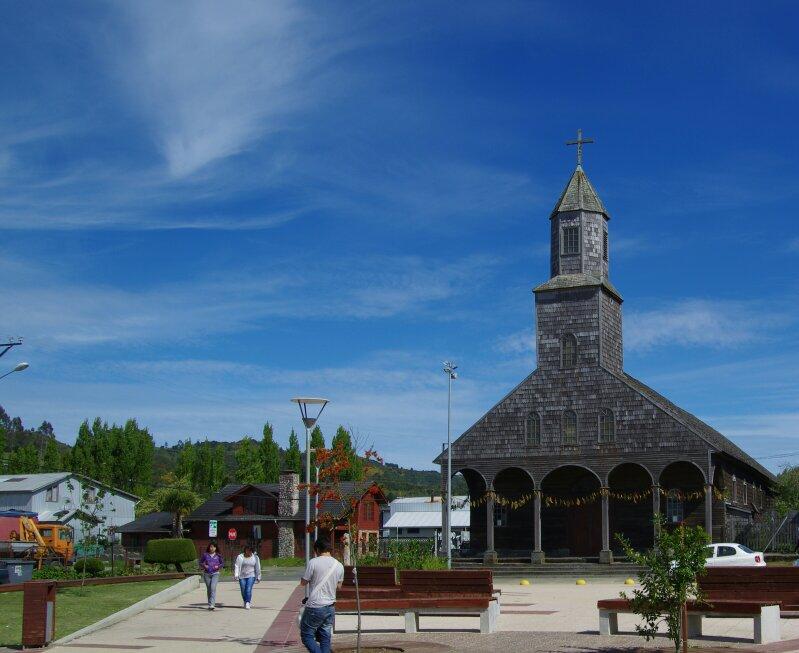 tmp_Eglise Achao1613487083