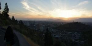 tmp_Santiago - San Christobal coucher de soleil 1772025817