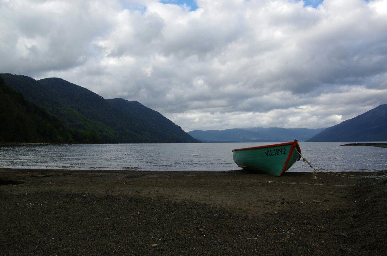 tmp_lac bateau788195767
