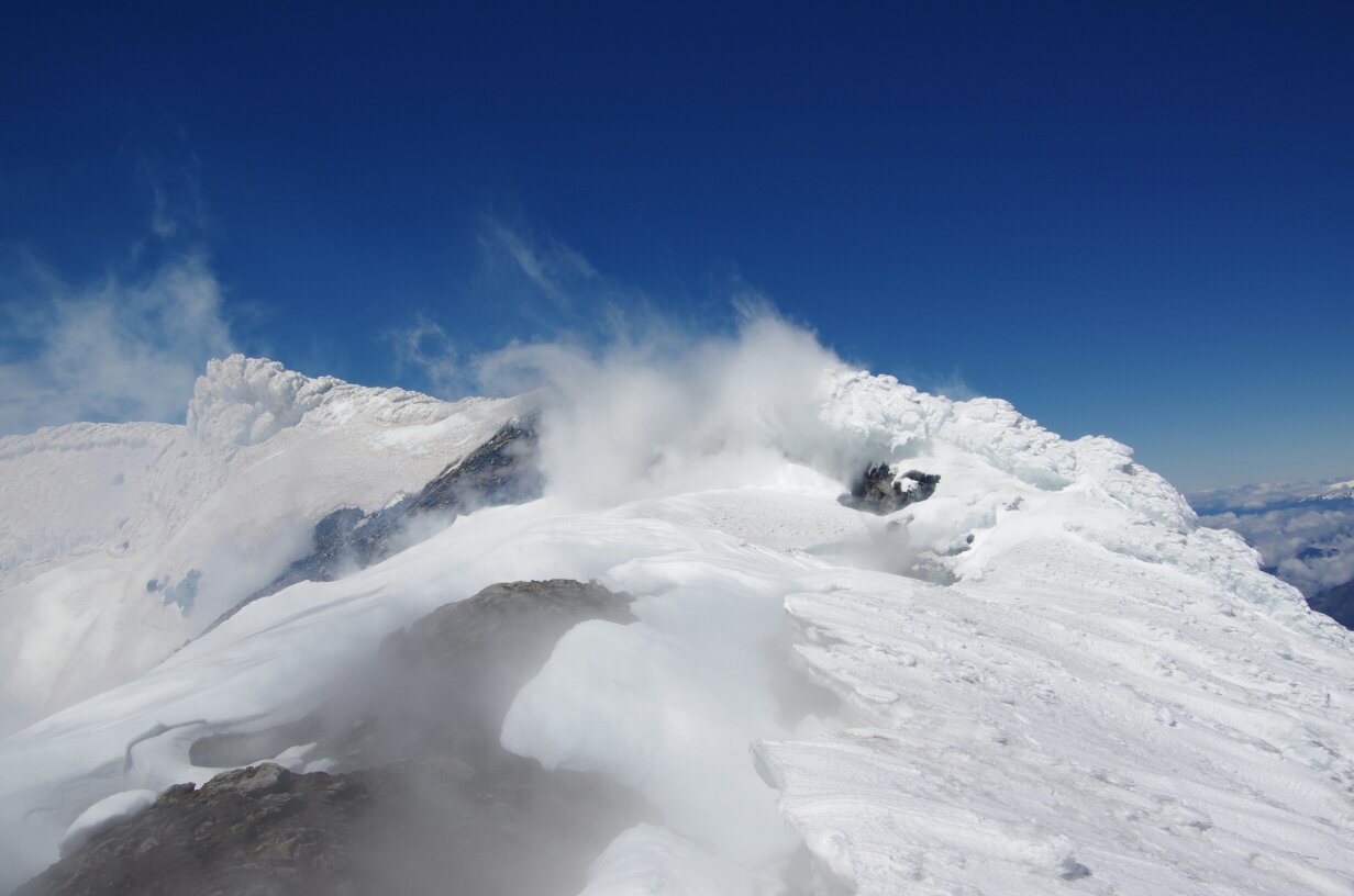 tmp_sommet Villarica cratère 2-945887400