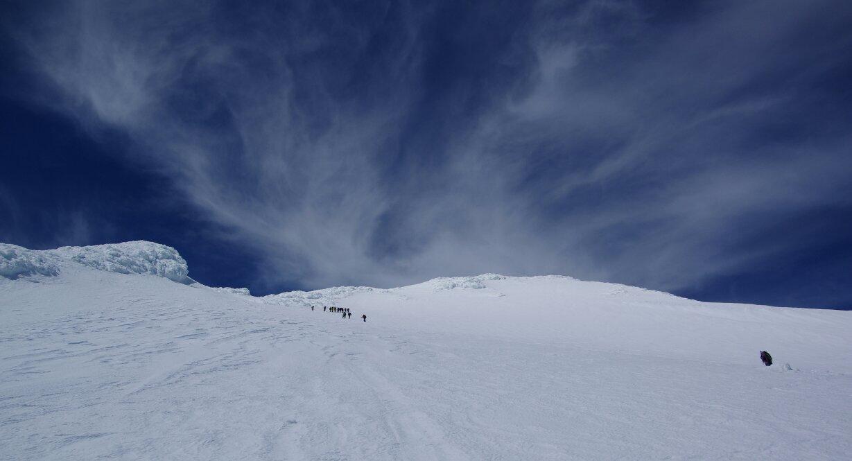 tmp_sommet Villarica presque arrivé-1912987189