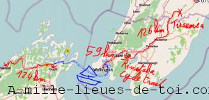 2015-04-05-20-54-55